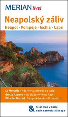 Obrázok Neapolský záliv