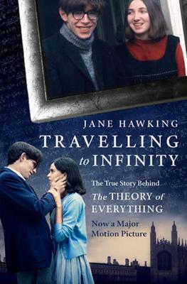 Obrázok Travelling to Infinity