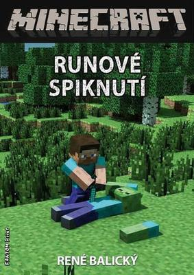 Obrázok Runové spiknutí