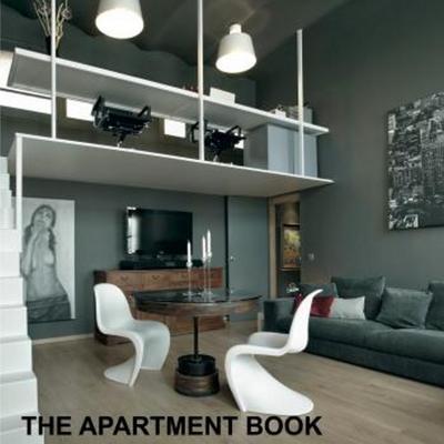 Obrázok The Apartment Book