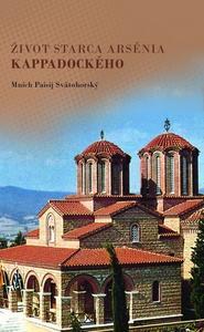 Obrázok Život starca Arsénia Kappadockého