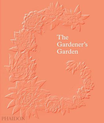 Obrázok The Gardener's Garden