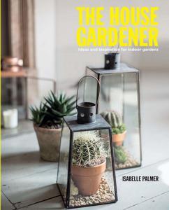 Obrázok The House Gardener