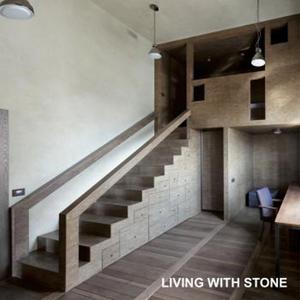 Obrázok Living with Stone