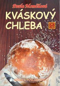 Obrázok Kváskový chleba