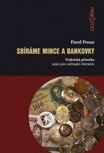 Obrázok Sbíráme mince a bankovky