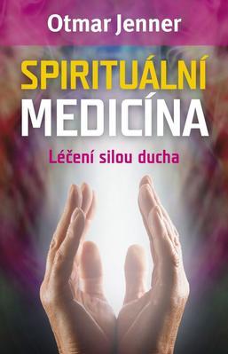 Obrázok Spirituální medicína