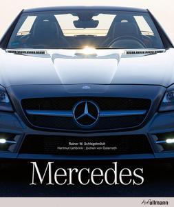 Obrázok Mercedes Gift edition with slipcase