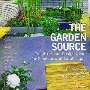 Obrázok The Garden Source