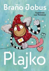 Obrázok Plajko