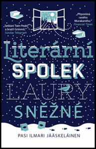 Obrázok Literární spolek Laury Sněžné