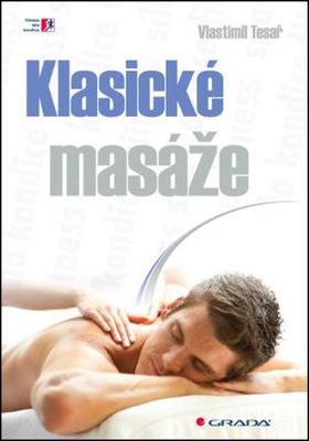 Obrázok Klasické masáže