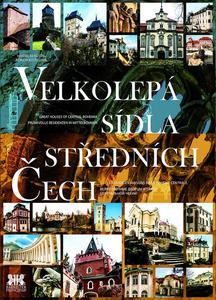Obrázok Velkolepá sídla středních Čech