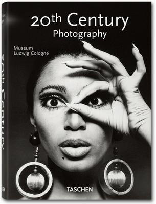 Obrázok 20th Century Photography