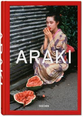 Obrázok Araki by Araki