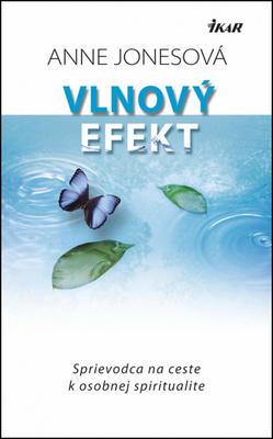 Obrázok Vlnový efekt