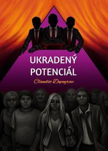 Obrázok Ukradený potenciál