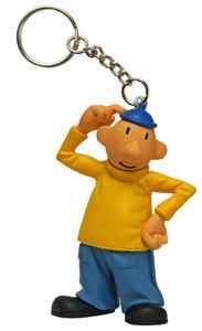 Obrázok Pat figurka - přívěsek