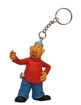 Obrázok Mat figurka - přívěsek