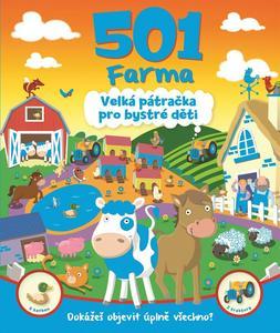 501 Farma
