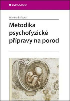 Obrázok Metodika psychofyzické přípravy na porod