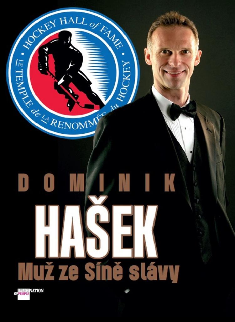 Dominik Hašek - Petr Čermák
