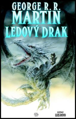 Obrázok Ledový drak