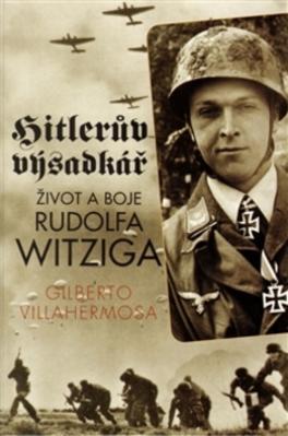 Obrázok Hitlerův výsadkář
