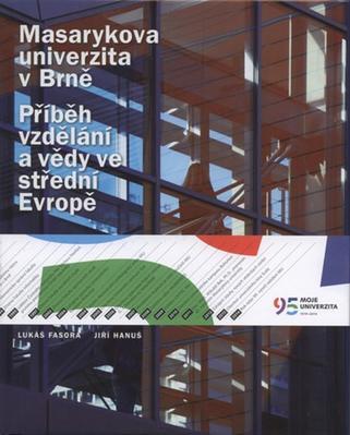 Obrázok Masarykova univerzita v Brně