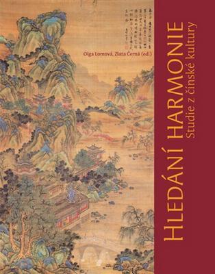 Obrázok Hledání harmonie