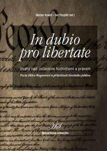 Obrázok In dubio pro libertate