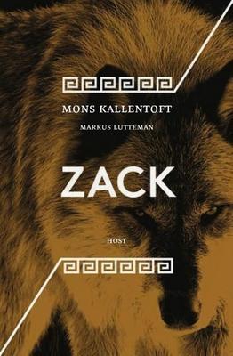 Obrázok Zack