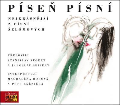 Obrázok Píseň písní