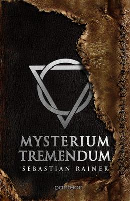 Obrázok Mysterium tremendum