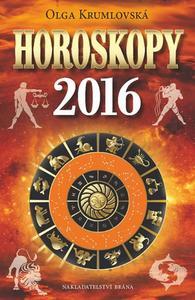 Obrázok Horoskopy 2016