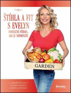 Obrázok Štíhla a fit s Evelyn