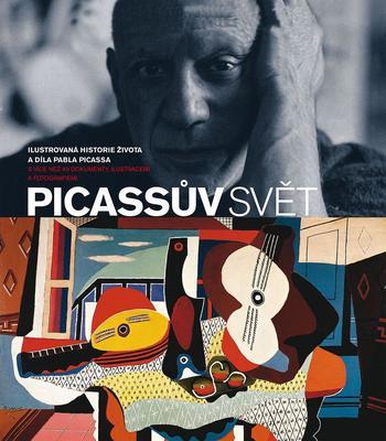 Obrázok Picassův svět