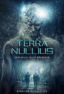 Obrázok Terra nullius