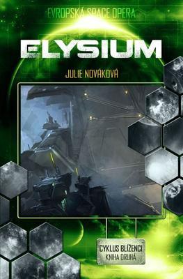 Obrázok Elysium