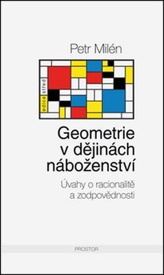Obrázok Geometrie v dějinách náboženství