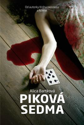 Obrázok Piková sedma