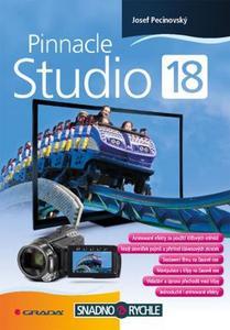 Obrázok Pinnacle Studio 18