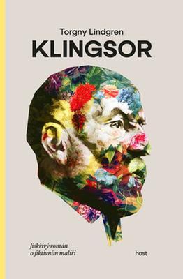 Obrázok Klingsor