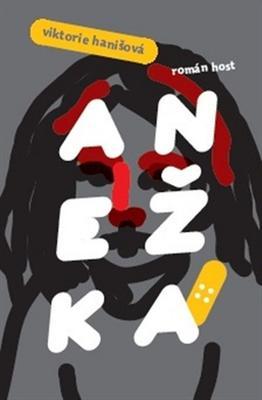 Obrázok Anežka