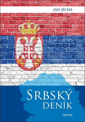 Obrázok Srbský deník