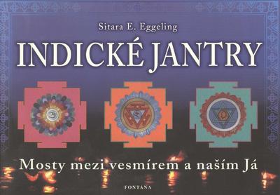 Obrázok Indické jantry