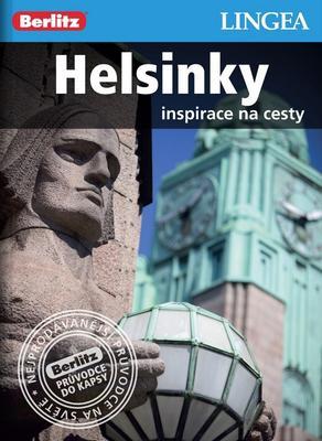 Obrázok Helsinky