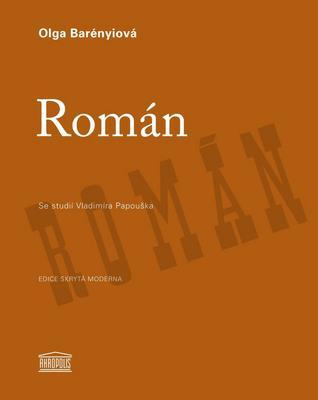 Obrázok Román