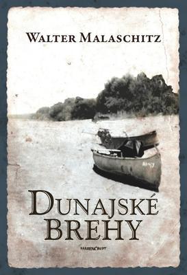 Obrázok Dunajské brehy