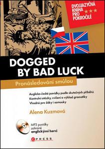 Obrázok Dogged by bad luck/ Pronásledovaní smůlou